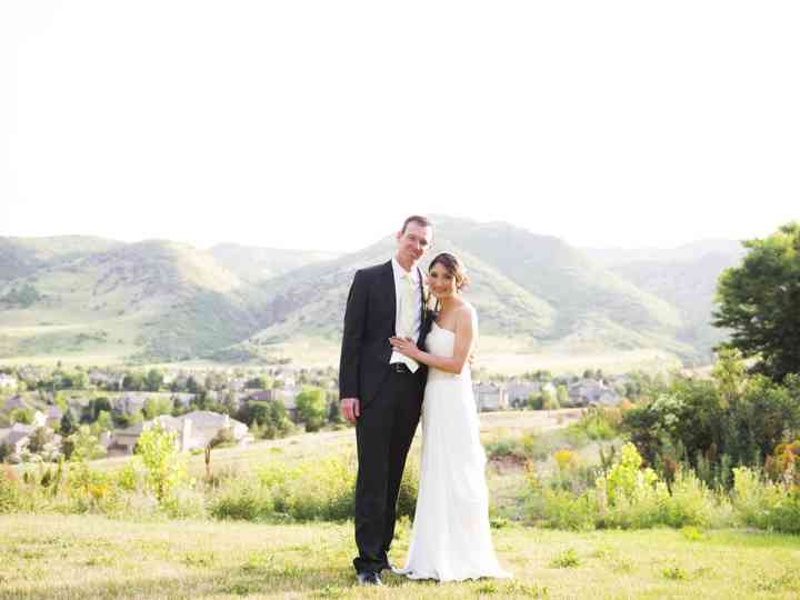 8 Denver Wedding Venues for Every Kind of Couple
