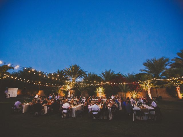 5 Wedding Details You Obsess Over vs. What Your Guests Really Notice