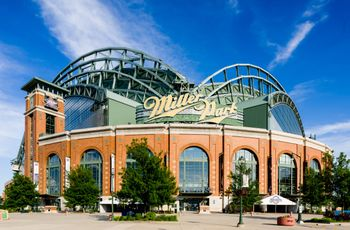 A Milwaukee Bachelor Party Itinerary