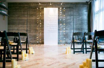 7 Inexpensive Wedding Venues in Portland, Oregon