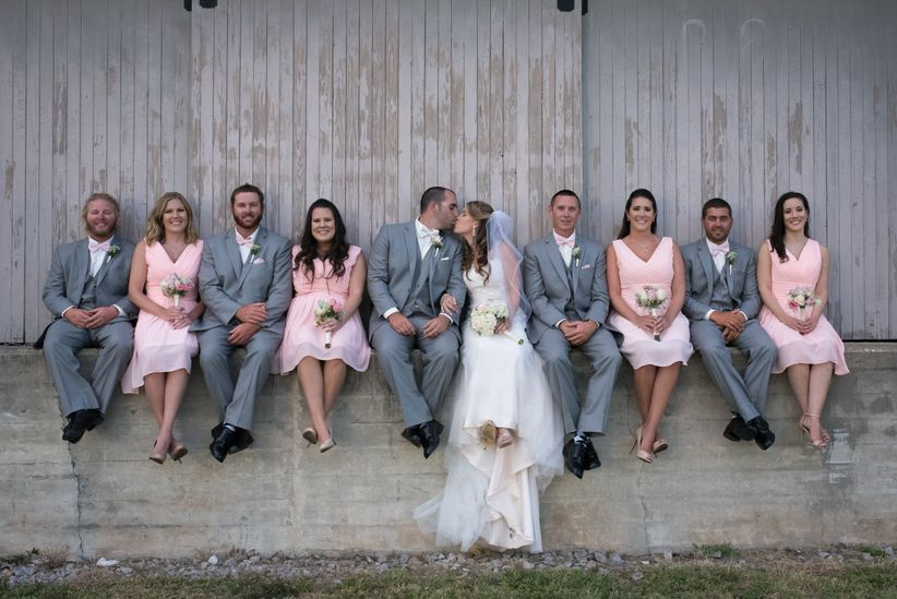 5 Inexpensive Orlando Wedding Venues For Budget Conscious Couples