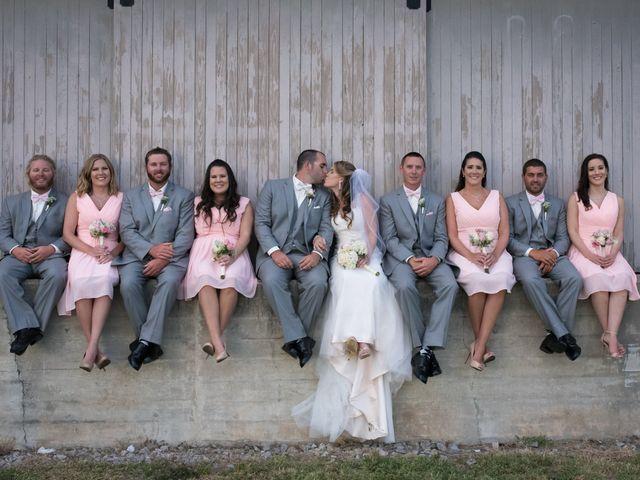 6 Stunning Outdoor Wedding Venues in Orlando