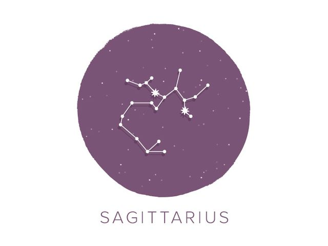 A Sagittarius Horoscope for Your Wedding Planning Journey