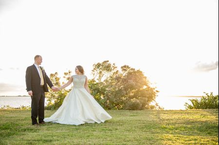 5 Inexpensive Orlando Wedding Venues for Budget-Conscious Couples
