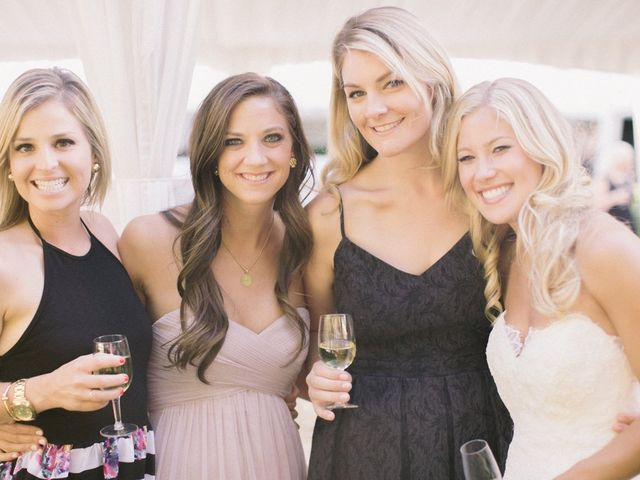 How to Nail Summer Wedding Style as a Guest