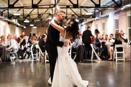 Why Wedding Dance Lessons Are a Total Must Before Your Big Day