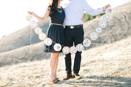 All the Pre-Wedding Parties You Need to Be Aware Of