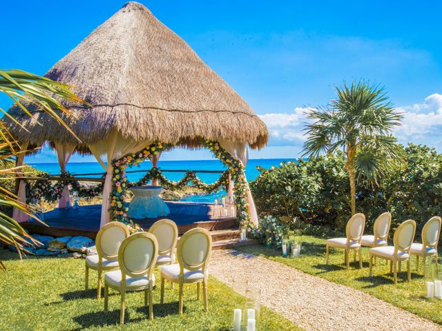 How to Make Sure Your Guests Have Fun at Your Destination Wedding