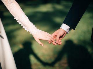 Mercury Retrograde & Wedding Planning: 4 Tasks to Put on Hold