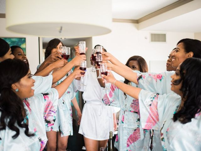 How to Propose to Your Bridesmaids, Based on Your Zodiac Sign