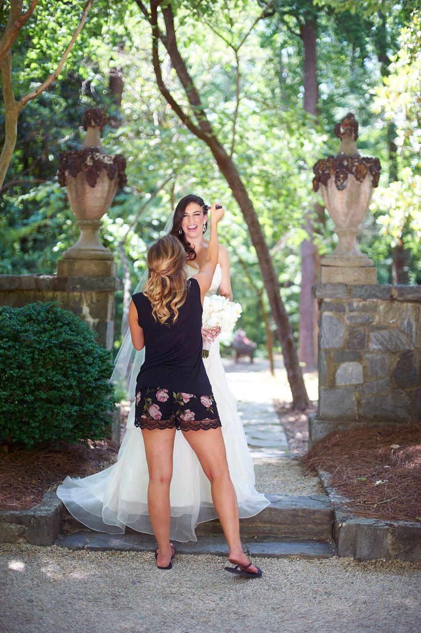 Kristen Alexander Photography