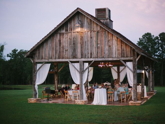 7 Wedding Venues in Jackson, Mississippi Every Couple Will Love