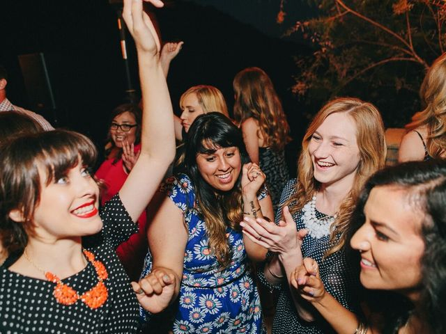 Why Going to a Wedding Alone Isn't So Bad After All