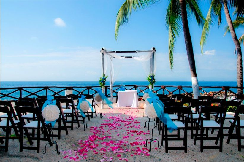 costa sur resort
