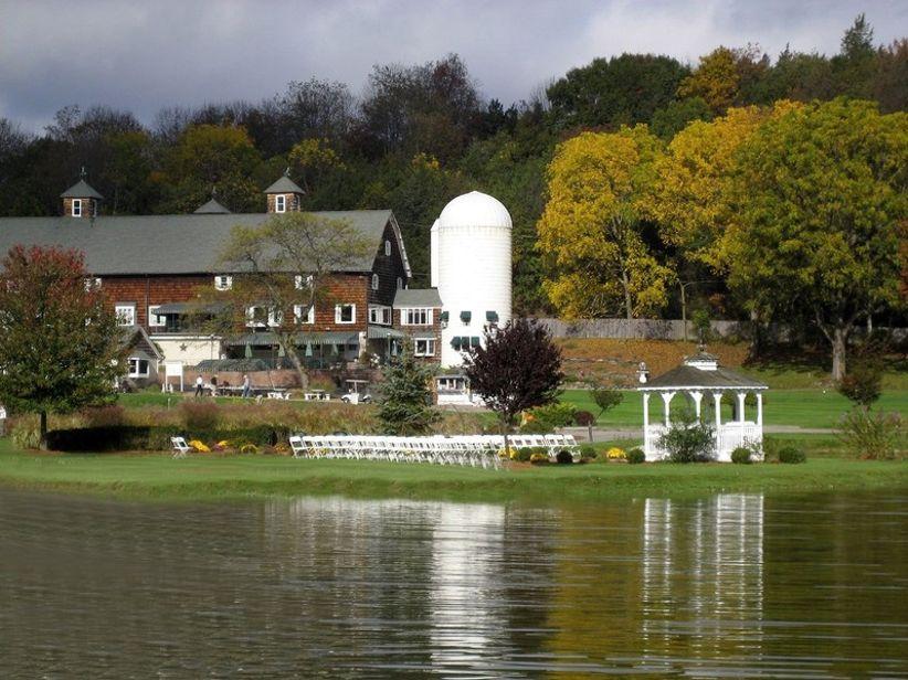 farmstead golf and country club wedding