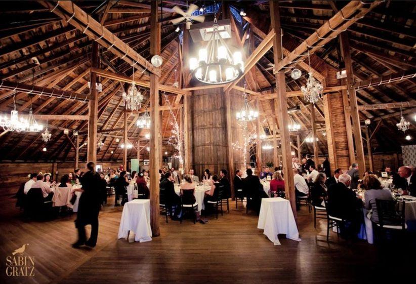 inn at round barn farm