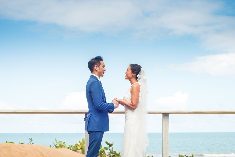 Puerto Rico Wedding.9 Can T Miss Puerto Rico Destination Wedding Venues