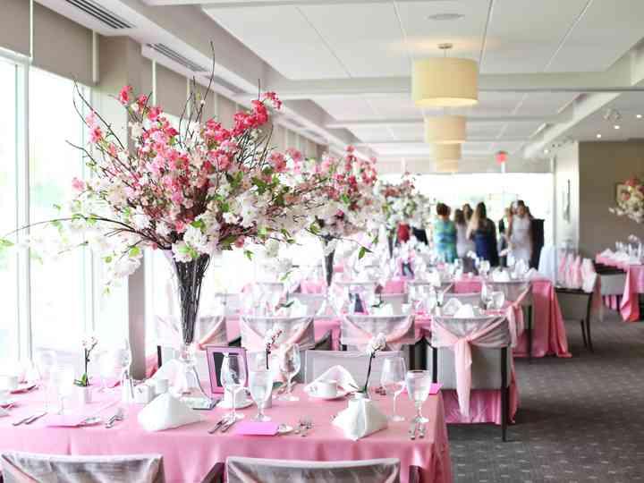 Bridal Shower Theme Ideas That Aren T Overdone Weddingwire