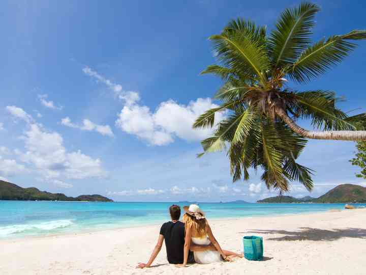 6 Questions to Ask Before Booking Your Honeymoon
