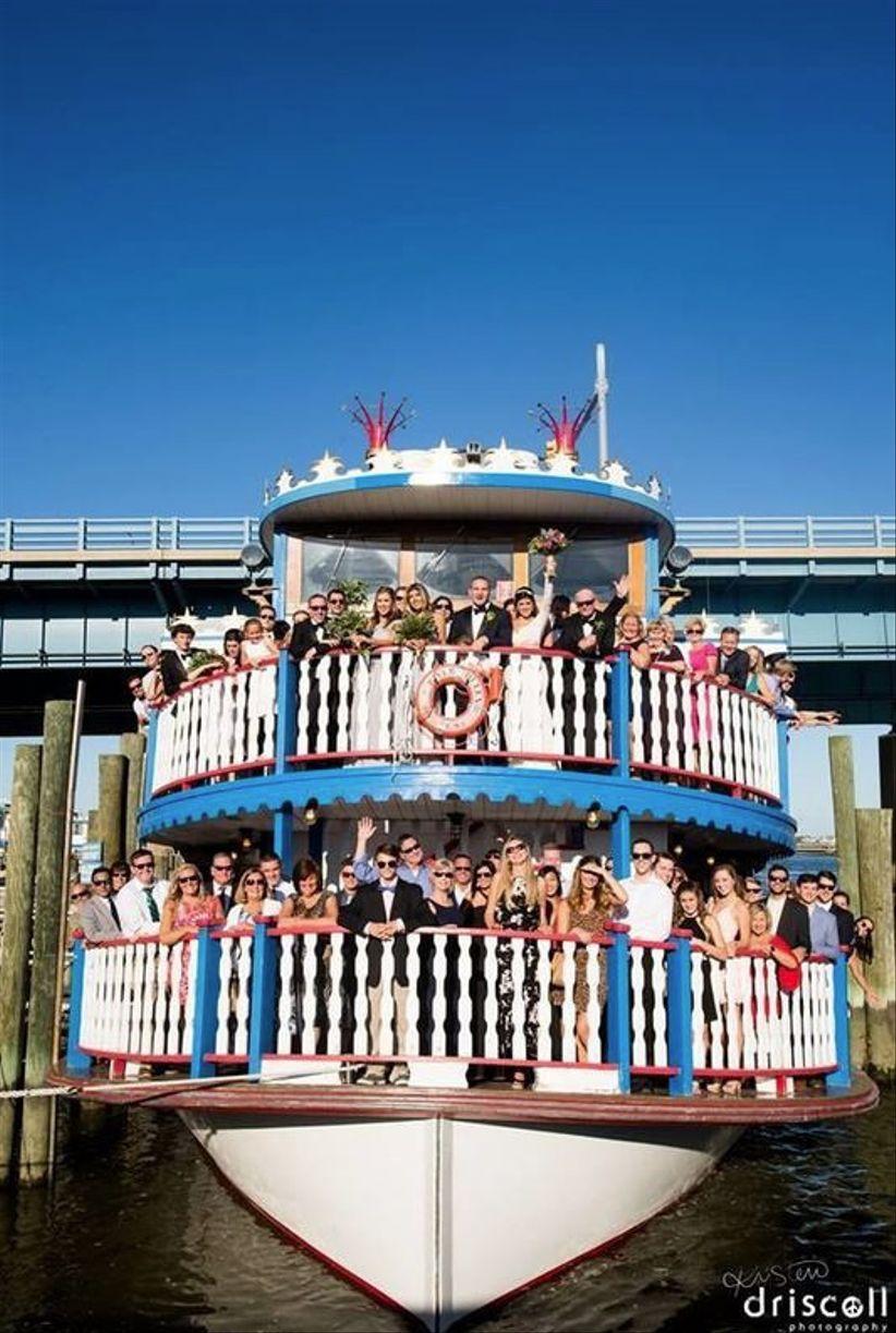 river queen riverboat