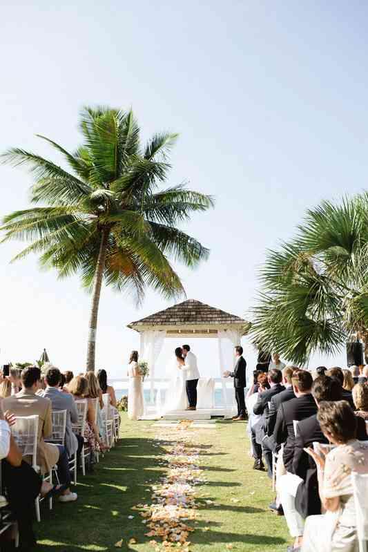 9 Can T Miss Puerto Rico Destination Wedding Venues Weddingwire