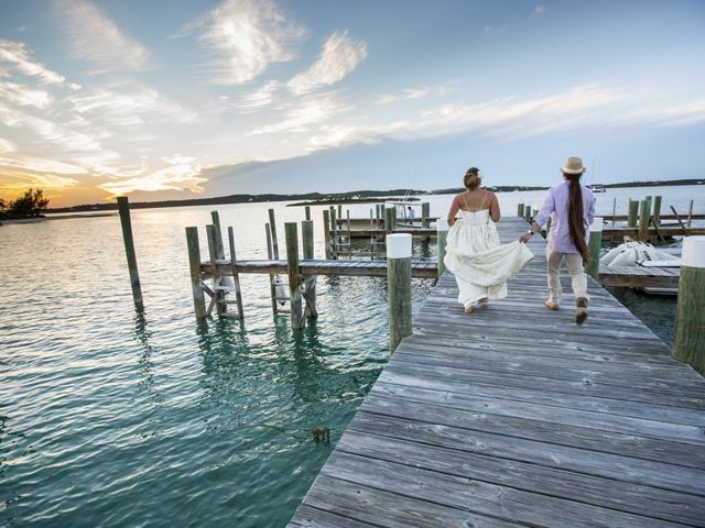 7 Incredible Bahamas Destination Wedding Venues
