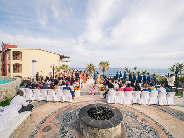 7 Cabo Destination Wedding Venues for the Ultimate Luxe Event
