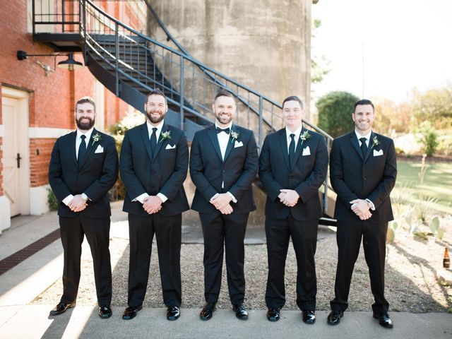Groomsman Expenses You Might Forget