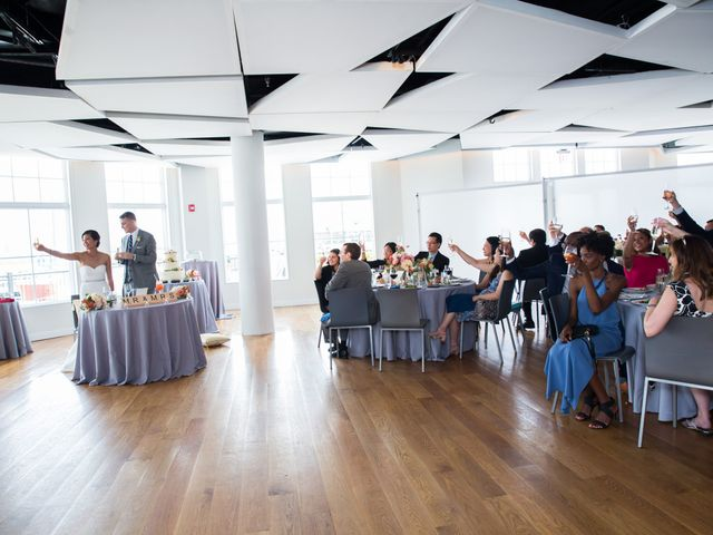 12 Unique Wedding Venues in New Jersey to Wow Your Crowd