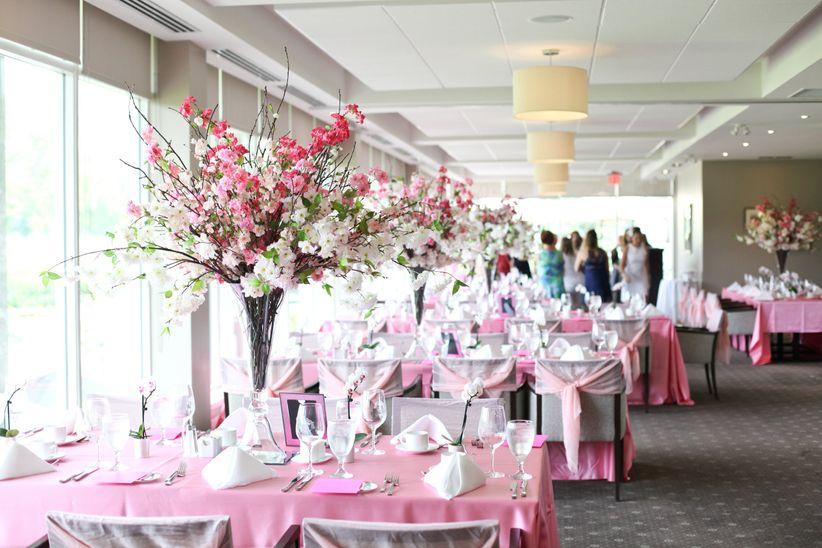 bridal shower theme ideas that arent overdone weddingwire
