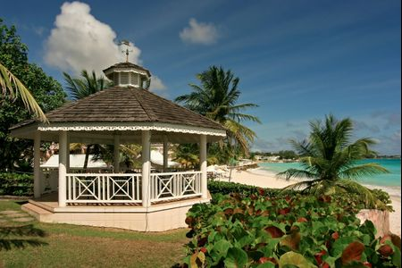 6 Barbados Destination Wedding Venues for a Stunning Island Celebration