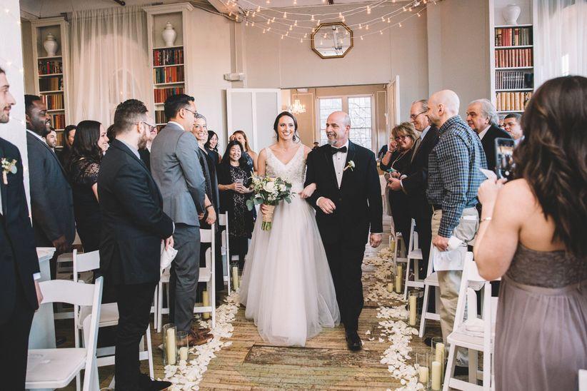 Kate Edwards Weddings