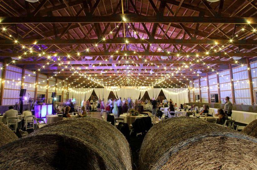 woodsedge farm