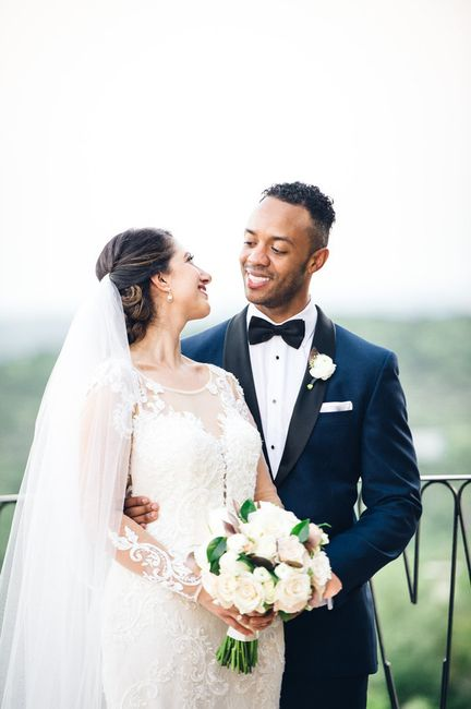 The 4 Rules of Wedding Suit and Wedding Tuxedo Shopping