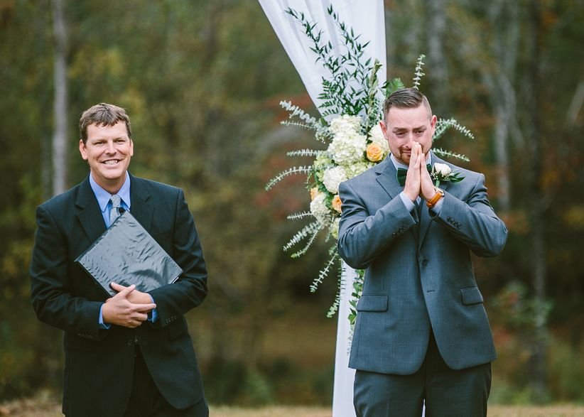 20 Modern Processional Songs That Cue All The Tears Weddingwire