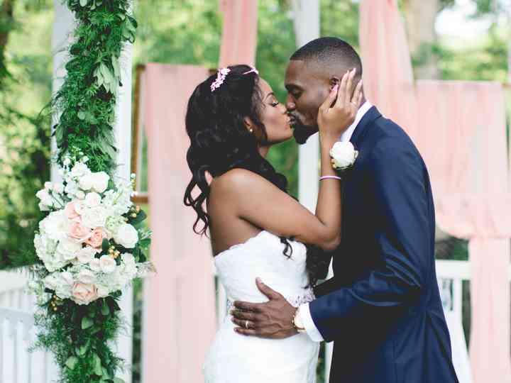 Wedding Video Songs.10 Wedding Videos Songs We Re Obsessing Over Weddingwire