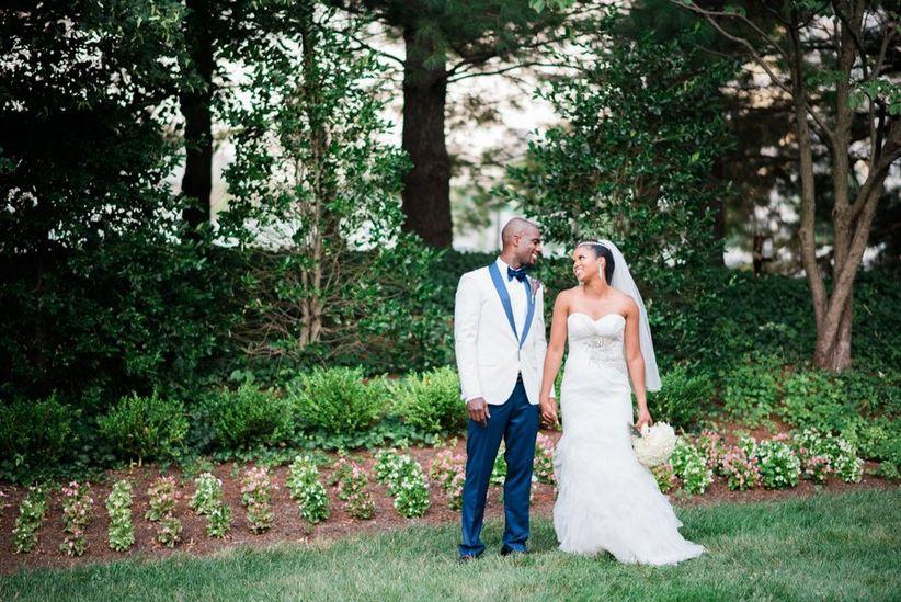 Choosing the Best Wedding Dates with Numerology - WeddingWire