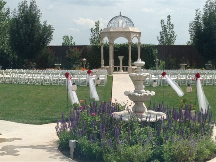 Wedding Venues In Amarillo Tx | 6 Gorgeous Wedding Venues In Amarillo Tx Weddingwire