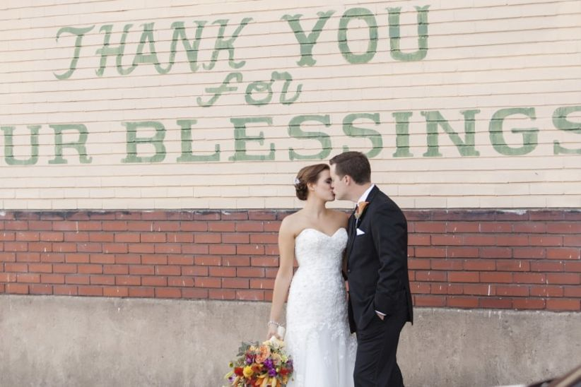 9 Wedding Venues In Memphis Tennessee For Every Type Of Couple