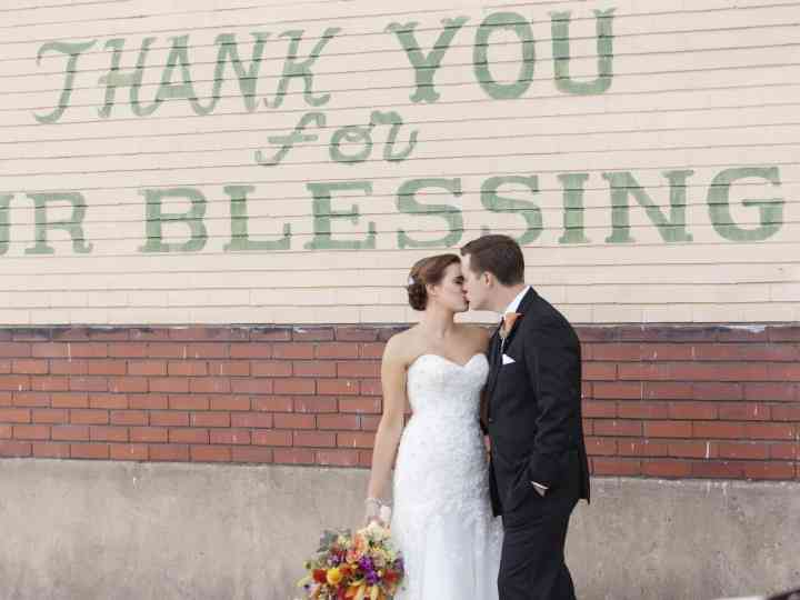 9 Wedding Venues in Memphis, Tennessee for Every Type of Couple