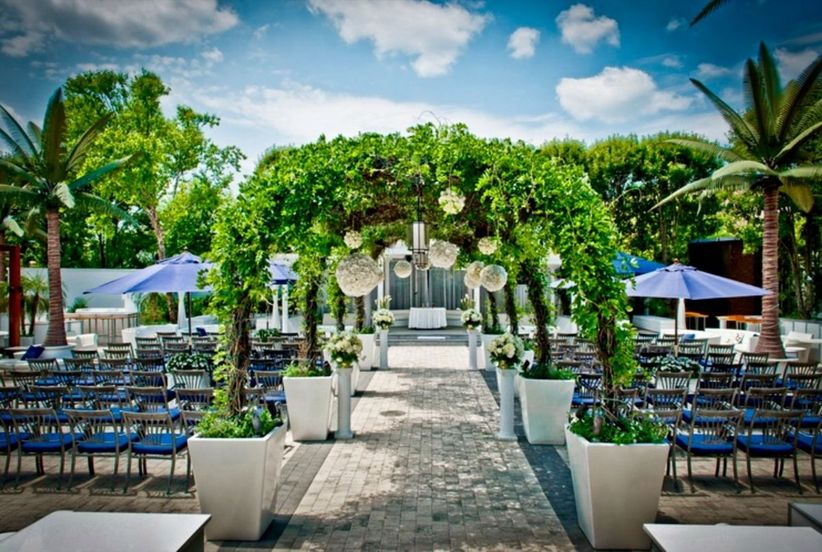 chateau briand caterers