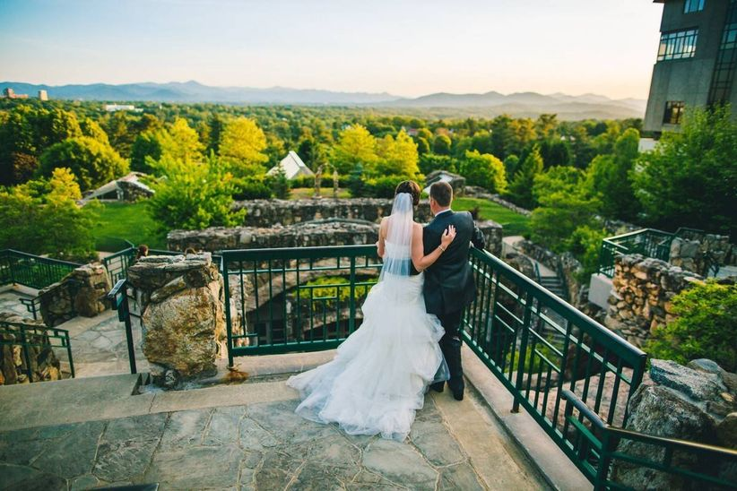Wedding Venues In North Carolina.10 Incredible Wedding Venues In Asheville Nc Weddingwire