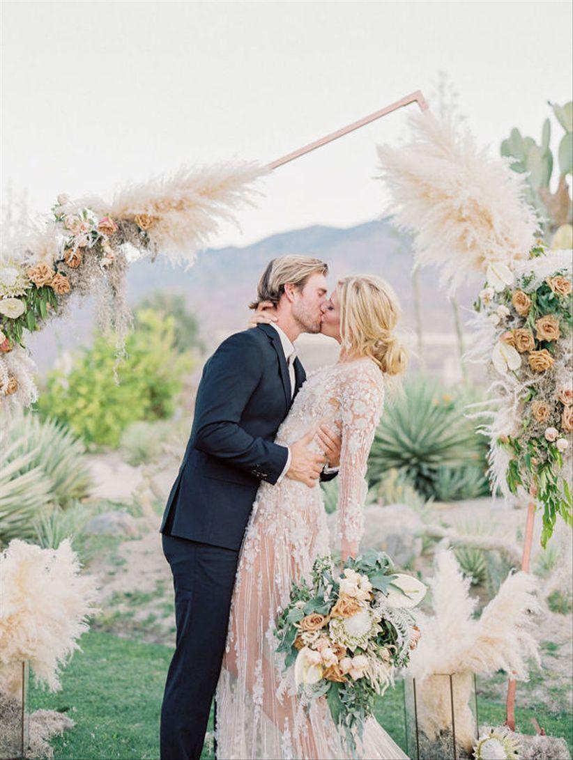 Weddings With Heart Amp Elope Bendweddings With Heart