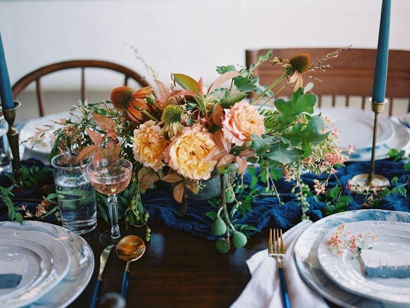 Persephone Floral Atelier
