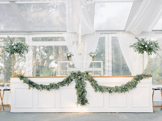 12 Ways to Decorate With Greenery