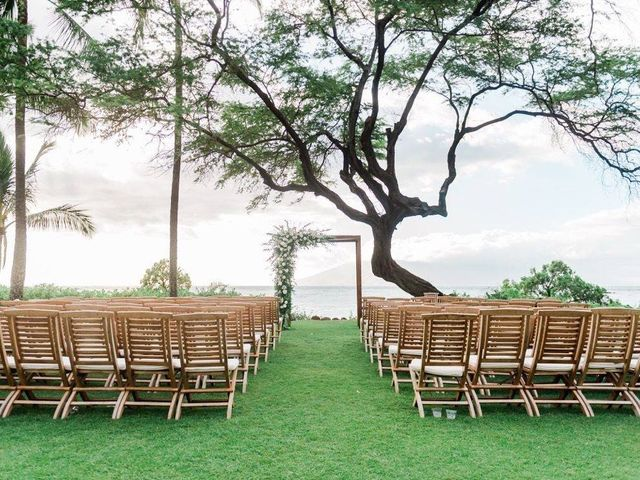 The Best Hawaii Wedding Venues for Every Type of Couple
