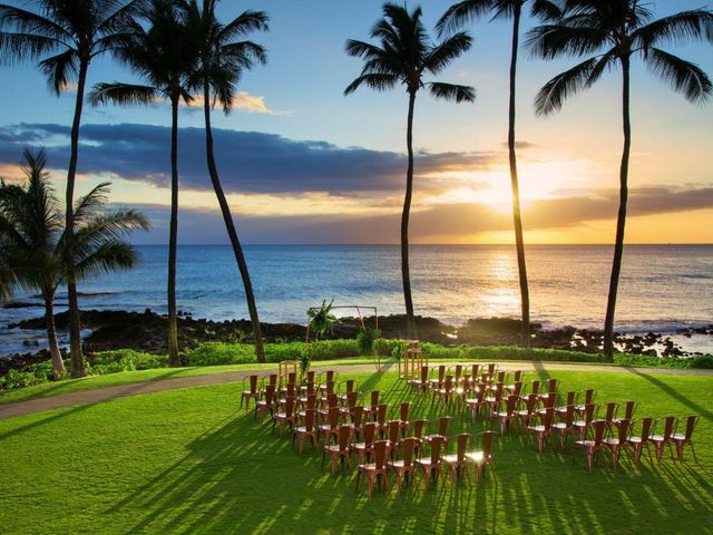 9 Kauai Wedding Venues That Prove Hawaii Is Heaven on Earth