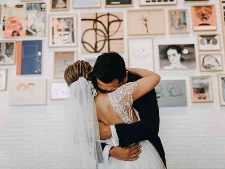 The #1 Way to Make Your Wedding Stress-Free