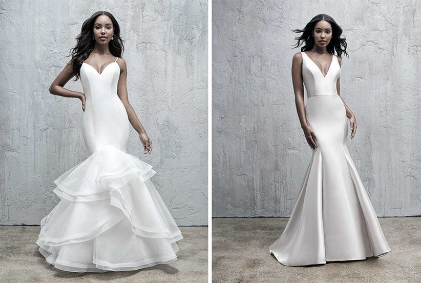 madison james wedding dresses