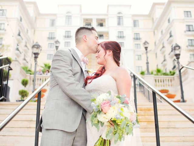 5 Reasons to Get Married at a Hotel